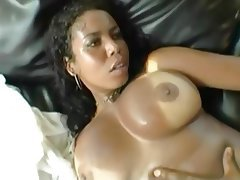 Big Boobs, Blowjob, Brazil, Cumshot