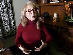 Granny, Mature, MILF, Pornstar
