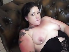 Babe, BBW, Big Butts, Cum in mouth