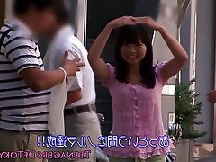Japanese, Teen