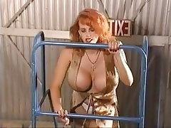 Mature, MILF, Big Tits
