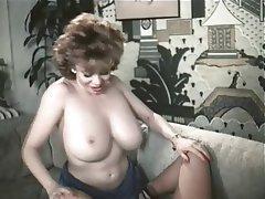 Big Boobs, Hairy, Lesbian, MILF