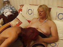anal-party-women-milf