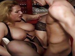 Eva anders porn