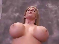 Babe, Big Boobs, Hardcore, MILF
