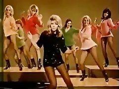 Babe, Blonde, Celebrity, Vintage