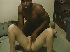 Amateur, Hardcore, Interracial, MILF