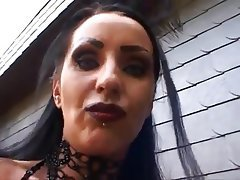 Cunnilingus, Hardcore, MILF, Blowjob